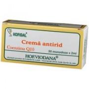 Crema antirid 30cps HOFIGAL