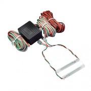 Safety Car Strobo Lights II Serie - 12V