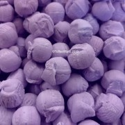 Violet Creams Scottish Soft Candy Sweets By Ross's of Edinburgh
