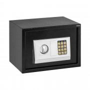 Electronic Safe - 35 x 25 x 25 cm