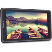 iBall Slide 3G Q45i (7 Inch 16 GB Wi-Fi + 3G Calling)