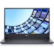 Laptop Dell Vostro 5490 Intel Core (10th Gen) i7-10510U 512GB SSD 8GB NVIDIA GeForce MX250 2GB FullHD Win10 Pro Tast. ilum. Grey