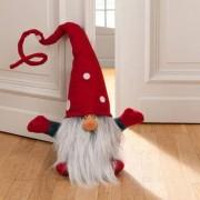 Weihnachtswichtel Julenisse/Weihnachtsnisse, 65 cm