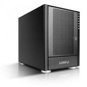 Lian Li EX-503 Black HDD Hot Swap Enclosure RAID USB 3.0