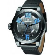 DANIEL KLEIN DK11229-6 Мъжки Часовник