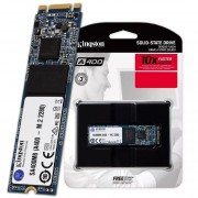 Ssd 240gb Kingston A400 M2 2280 Disco Estado Solido