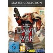 Warhammer 40.000 Dawn of War 2 Master Collection PC