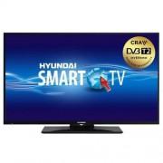 Hyundai HLN24T439 HD Ready Smart LED televízió