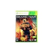 X360 Lac Gears Of War Judgment