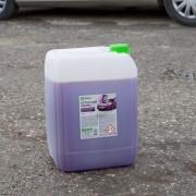 Spuma activa auto degresanta ACTIV Kimicar 12L