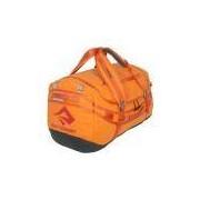 Mala de Viagem Duffle Bag 45 Litros - Sea To Summit
