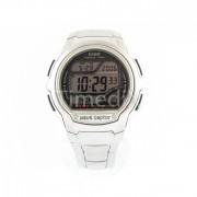 Casio Wave Ceptor WV 58DE 1AVEF мъжки часовник