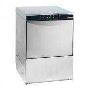 Masina de spalat pahar, farfurii si tavi GN1/1, cos 500x500 mm