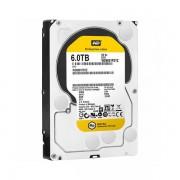 Tvrdi Disk WD RE SATA-6TB WD6002FRYZ WD6002FRYZ