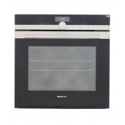 Siemens iQ700 HB676GBS6B Single Built In Electric Oven