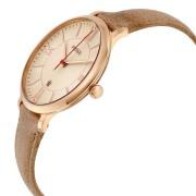Ceas de damă Fossil Jacqueline ES3487