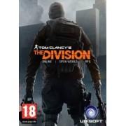 Joc Tom Clancy s The Division cod Activare PC