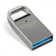 Corsair Flashdrive Voyager Vega 32GB USB 3.0, low profile,Scratch resistant
