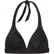 Prana W's Lahari Halter Top Black XS 2018 Bikinis