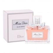 Christian Dior Miss Dior 2017 eau de parfum 100 ml donna