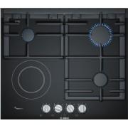 Plinska i kombinirna ploča Bosch PRY6A6B70