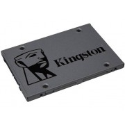 Kingston Disco SSD Interno KINGSTON UV500 SATA3 480 GB (480 GB - SATA - 520 MB/s)