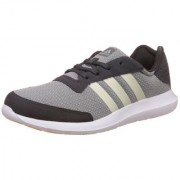 Adidas Men's Element Refresh 2.1 Multicolor Sports Shoes