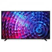 Телевизор Philips 50 инча FHD Smart TV, model 2018, 50PFS5803/12