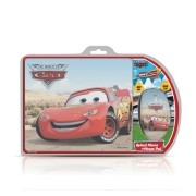 Disney Cars Mouse & Mouse Pad Gift Set , Retail