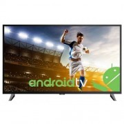 Tv led 49s60t2s2sm android