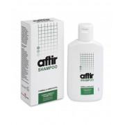 Meda Pharma Spa Aftir Shampoo Antiparassitario 150ml