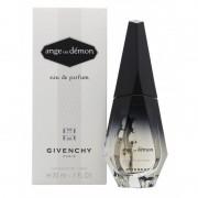 Givencgy ange ou demon eau de parfum spray 30 ml