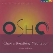 Kamal - OSHO Chakra Breathing Meditation (OSHO Active Meditation) - Preis vom 18.10.2020 04:52:00 h
