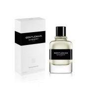 Givenchy Gentlemen New Edition Eau De Toilette Spray 50 Ml
