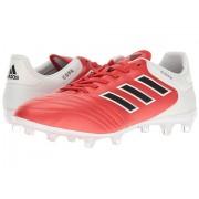 adidas Copa 172 FG RedCore BlackFootwear White
