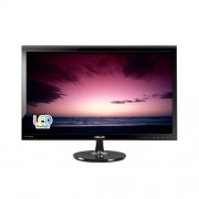 Monitor ASUS 27P Wide 1920x1080 1ms LED HDMI - VS278Q