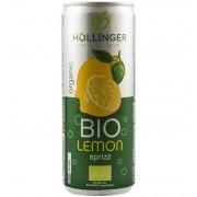 Suc de lamaie BioCarbogazos 250 ml