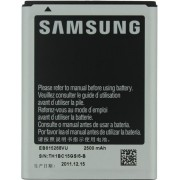 EB615268VU Samsung Accu Li-Ion 2500 mAh bulk