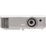 Videoproiector Optoma X355 XGA 3500 lumeni Alb