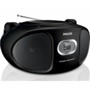 PHILIPS AZ105B/12 radio sa CD playerom