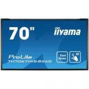 "iiyama 70 "" TH7067MIS-B2AG Interactive Display TH7067MIS-B2AG"