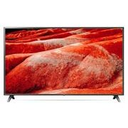 LG 75UM7580PVA.AFB 75 inch UHD Smart Digital TV