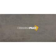 Pilch Land 4 dekor ścienny 30x60 __DARMOWA DOSTAWA OD 1600zł__