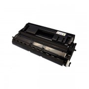 Epson Toner Compatível EPSON ACULASER M8000