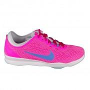 Nike női cipő WMNS NIKE ZOOM FIT 704658-600