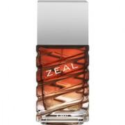 Zeal EDP 100ml Spicy perfume for Men