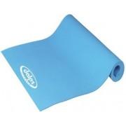 Saltea aerobic Dalps Yoga