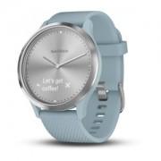Watch, Garmin vivomove™ HR, За фитнес, здраве и мултиспорт (010-01850-08)