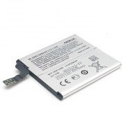 Nokia Lumia 625/720 Li Ion Polymer Replacement Battery BP-4GWA