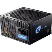 Seasonic G-360 360W ATX Zwart power supply unit